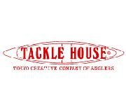 TackleHouse(タックルハウス)