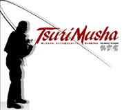 Tsuri Musha(釣武者)