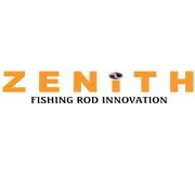 ZENITH(ゼニス)