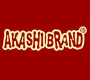 Akashi Brand(アカシブランド)