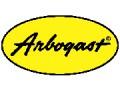 ARBOGAST (フレッド・アーボガスト)