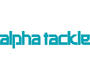alphatackle(アルファタックル)
