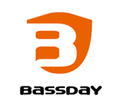 BASSDAY(バスデイ)