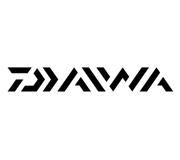 DAIWA(ダイワ)