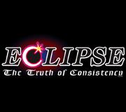 ECLIPSE(エクリプス)
