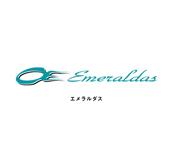 EMERALDAS(エメラルダス)