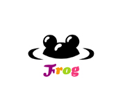 FROG(フロッグ)