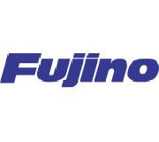 Fujino(フジノライン)