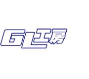GL工房(ジーエル工房)