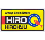 HIROKYU(ヒロキュー)