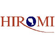 HIROMI(ヒロミ産業)