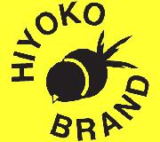 HIYOKO BRAND(ヒヨコブランド)