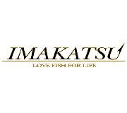 IMAKATSU(イマカツ)