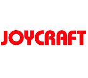 JOYCRAFT(ジョイクラフト)