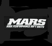 MARS(マーズ)