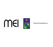MEI(Mountain Equipment / エム・イー・アイ / メイ)