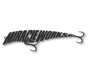 MIRACLE WORKS(ミラクルワークス)