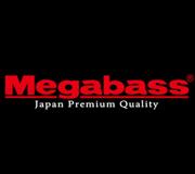 Megabass(メガバス)
