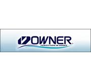 OWNER(オーナー針 ばり)