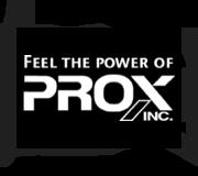 PROX(プロックス)