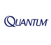 Quantum(クァンタム)