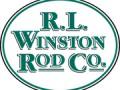 R.L.Winston(アールエルウィンストン)
