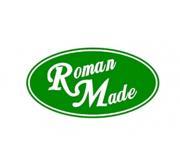 RomanMade(ロマンメイド)