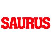 SAURUS(ザウルス)