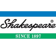 SHAKESPEARE(シェイクスピア)