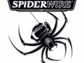 SPIDERWIRE(スパイダーワイヤー)