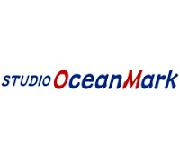 STUDIO OceanMark(スタジオ オーシャンマーク)