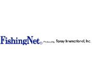 TORAY Fishing(東レ インターナショナル)