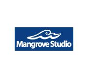 Mangrove Studio(マングローブスタジオ)