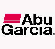 Abu Garcia(アブガルシア)