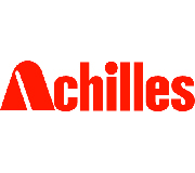 Achilles(アキレス)