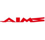 AIMS(エイムス)