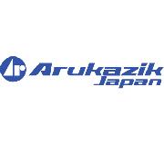 Arukazik Japan(アルカジックジャパン)