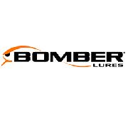 BOMBER(ボーマー)