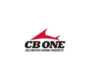 CB ONE(シービーワン)
