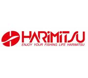 HARIMITSU(ハリミツ)