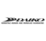 DAIKO(ダイコー)