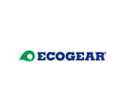 ECOGEAR(エコギア)