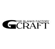 Gcraft(ジークラフト)