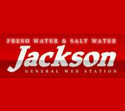 jackson(ジャクソン)