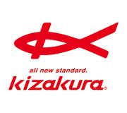 Kizakura(キザクラ)