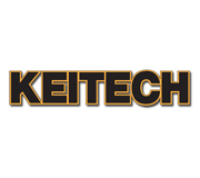 KEITECH(ケイテック)