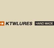 KTWLURES(KTWルアーズ)
