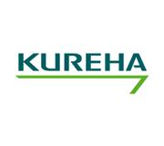 KUREHA(クレハ)