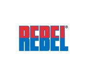 REBEL(レーベル)