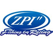 ZPI(ジーピーアイ)
